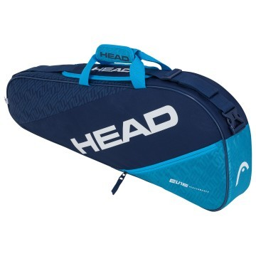 Head Elite 3R Pro Navy / Blue